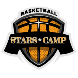 Basketball Stars Camp