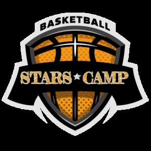 Basketball Stars Camp